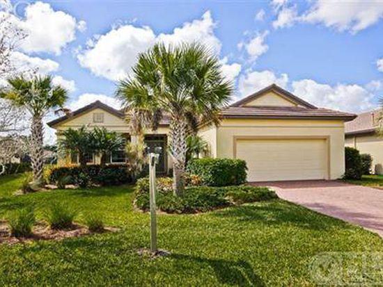 13456 Citrus Creek Ct, Fort Myers, FL 33905