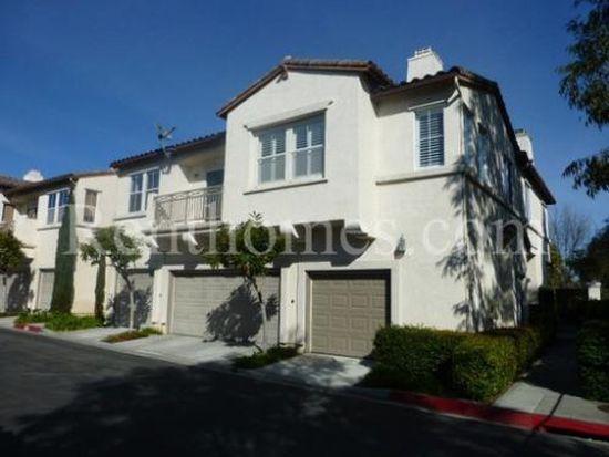 3763 Carmel View Rd UNIT 1, San Diego, CA 92130