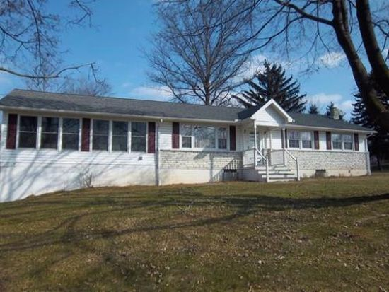 49 Richmaiden Rd, Fleetwood, PA 19522