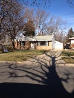 2415 Bell Ave, Rockford, IL 61103