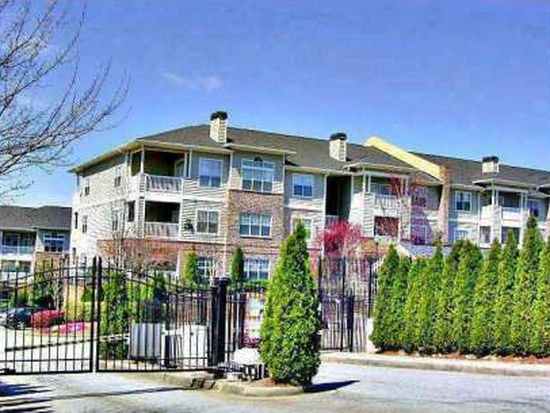 2700 Pine Tree Rd NE UNIT 1104, Atlanta, GA 30324