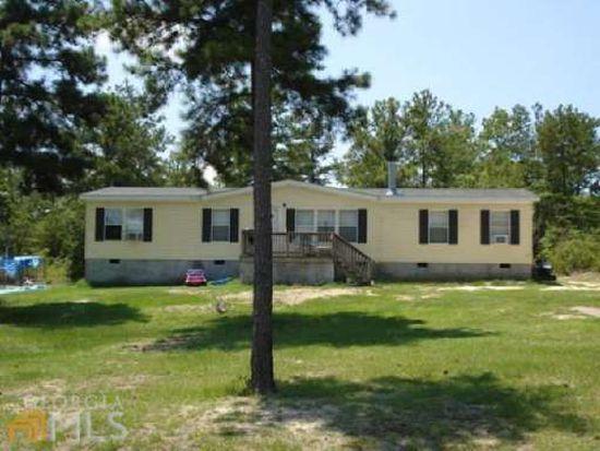313 Sarah Hill Cir, Lizella, GA 31052