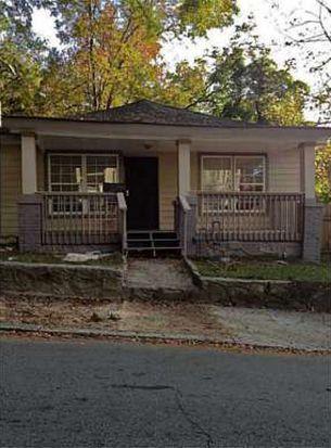 906 Neal St NW, Atlanta, GA 30314