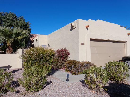 13046 S 46th St, Phoenix, AZ 85044
