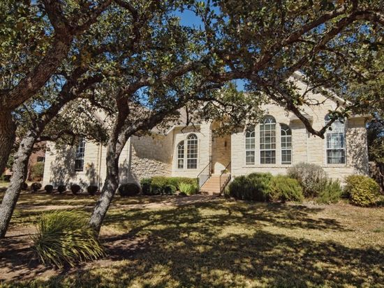 11708 Uplands Ridge Dr, Bee Cave, TX 78738