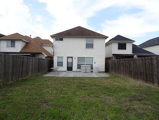 6515 Garden Trail Ct, Houston, TX 77072