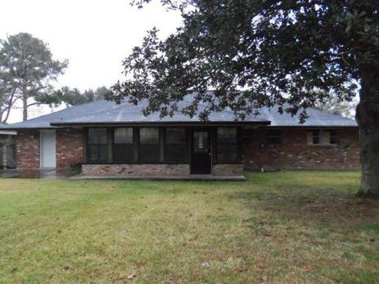 3921 Ridgemont Dr, Baton Rouge, LA 70814