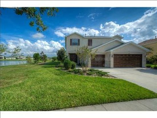 20119 Bluff Oak Blvd, Tampa, FL 33647