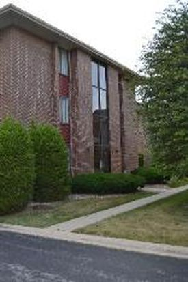15736 Terrace Dr APT R03, Oak Forest, IL 60452