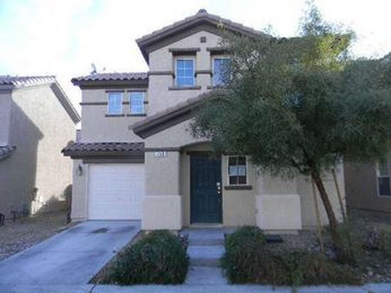 760 Jewel Tower St, Las Vegas, NV 89178