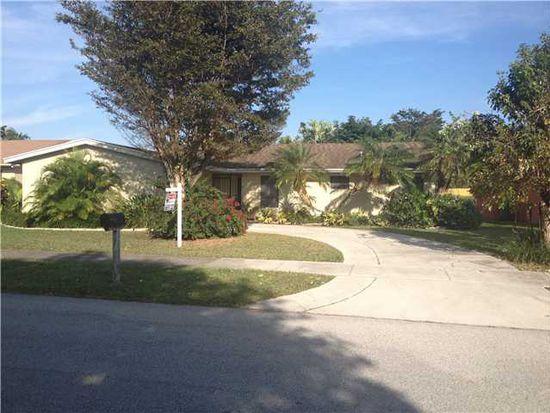 11035 SW 138th Ct, Miami, FL 33186