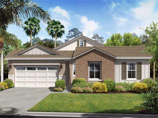 5087 Lynwood Ct, Rancho Cucamonga, CA 91739