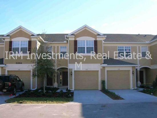 6210 Twain St UNIT 104, Orlando, FL 32835