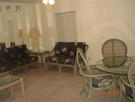 145 Picardy Villa Cir APT 202, Brandon, FL 33510