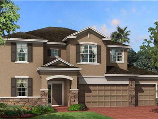 9913 Armando Cir, Orlando, FL 32825