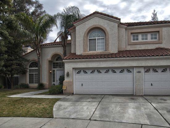 10905 Craigton Ct, Bakersfield, CA 93311