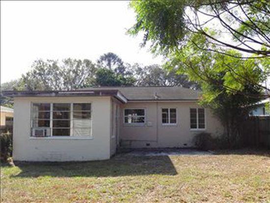 1028 Apache Trl, Clearwater, FL 33755