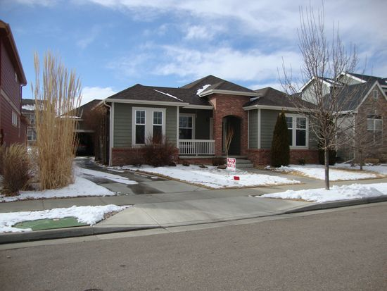 5251 Country Squire Way, Fort Collins, CO 80528