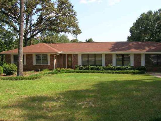 406 E Hickory Bend Rd, Enterprise, AL 36330