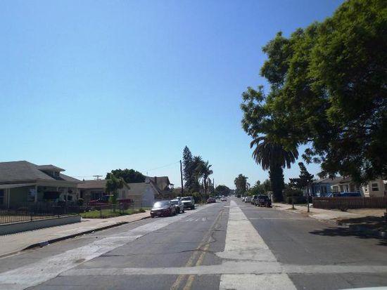 511 S 45th St, San Diego, CA 92113
