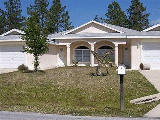 27 Pine Hill Ln, Palm Coast, FL 32164