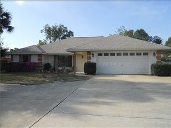 997 E Normandy Blvd, Deltona, FL 32725