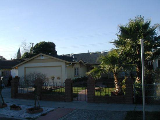 493 Nerdy Ave, San Jose, CA 95111