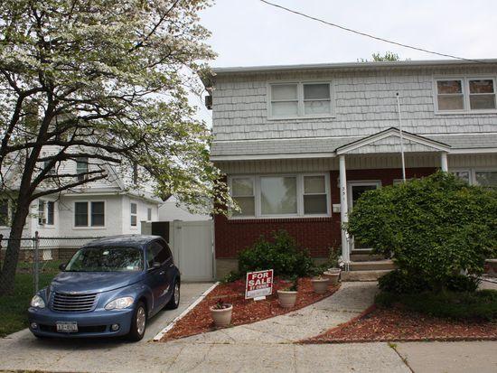351 Isabella Ave, Staten Island, NY 10306