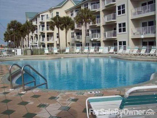 2606 Scenic Gulf Dr UNIT 3403, Destin, FL 32550