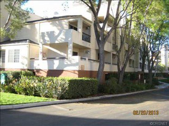 5510 Owensmouth Ave APT 123, Woodland Hills, CA 91367