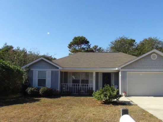 2091 Twin Pines Cir, Gulf Shores, AL 36542