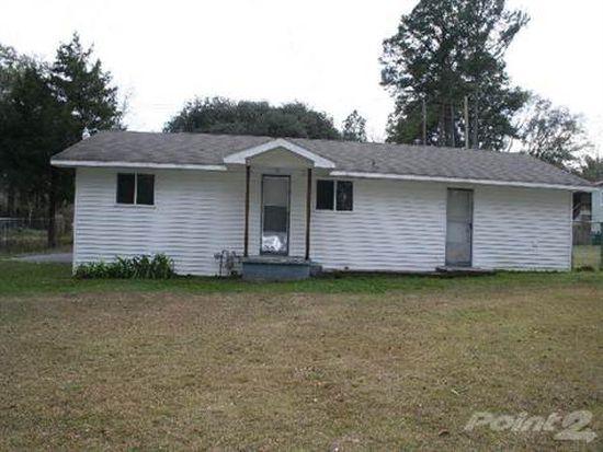 4350 Pearl St, Marianna, FL 32448