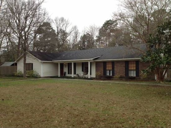 9870 Pineview Ave, Theodore, AL 36582