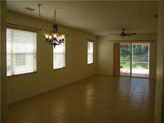 824 SW Rocky Bayou Ter, Port St Lucie, FL 34986