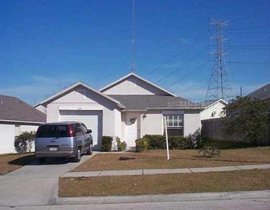 5617 Golf Club Pkwy, Orlando, FL 32808