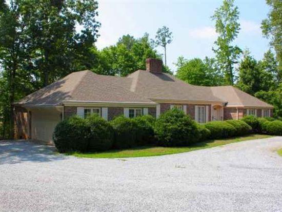 850 Club Rd, Tryon, NC 28782