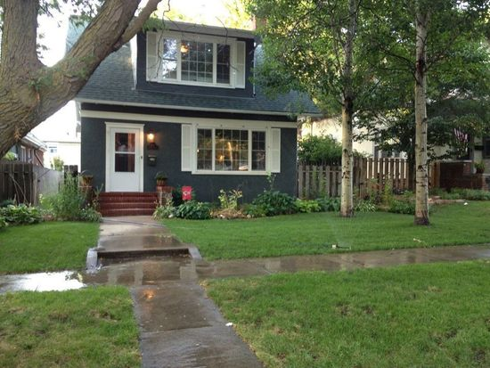 108 W 21st St, Sioux Falls, SD 57105