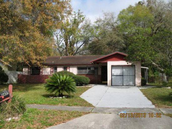 4432 E Tarpon Dr, Tampa, FL 33617