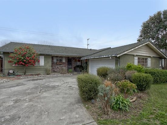 3492 Williams Rd, San Jose, CA 95117