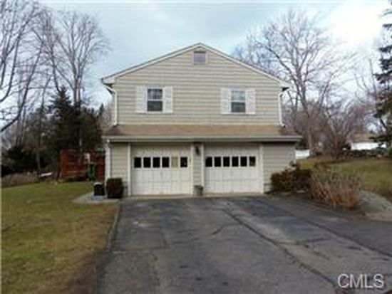 207 Wolfpit Ave, Norwalk, CT 06851