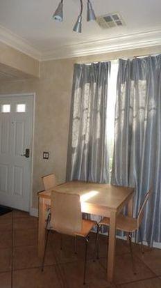 10925 Sabre Hill Dr UNIT 383, San Diego, CA 92128