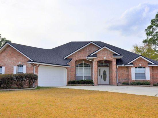 1700 Bulls Bay Hwy, Jacksonville, FL 32220