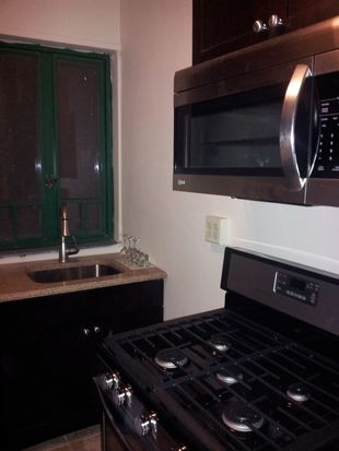 1596 Unionport Rd, Bronx, NY 10462