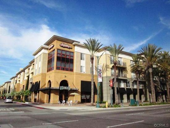1801 E Katella Ave APT 3161, Anaheim, CA 92805