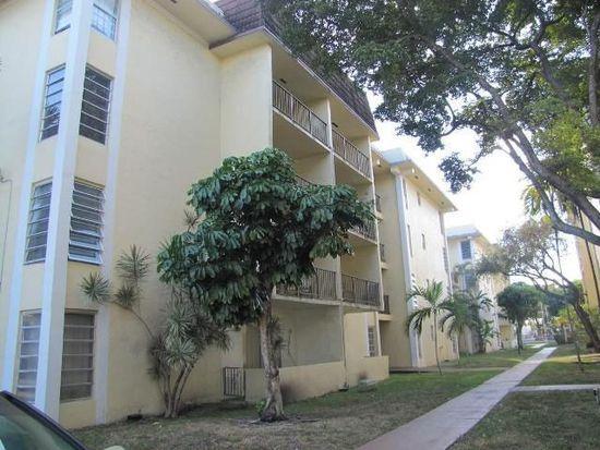 11905 NE 2nd Ave # C316, North Miami, FL 33161