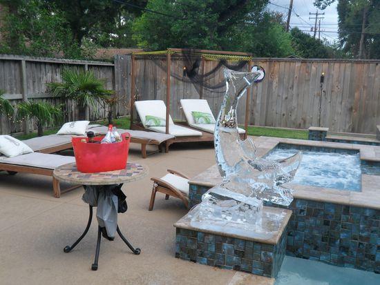 10606 Ella Lee Ln, Houston, TX 77042