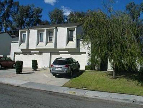 6104 Portobelo Ct, San Diego, CA 92124