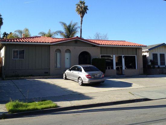 3537 Story Rd, San Jose, CA 95127