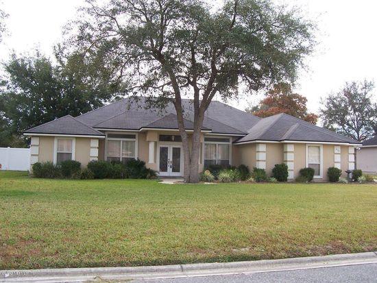 828 Poydras Ln N, Jacksonville, FL 32218