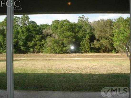 128 Ridgemont Dr, Lehigh Acres, FL 33972